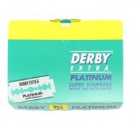 lmina-de-barbear-derby-extra-platinum-d_nq_np_711601-mlb27840283158_072018-f1-19e38e946edf28a23615484486182213-1024-1024