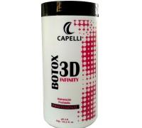 capelli-botox-3d-infinity-1kg