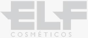 logo_rev01
