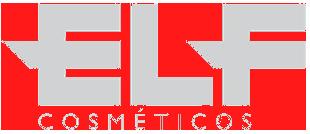 logotipo_fixo